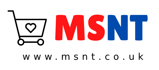 MSNT LTD, Offical Site
