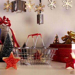 How should e-commerce companies prepare for the winter season?
