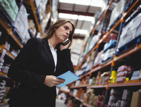Methods to facilitate your inventory management on your e-commerce site