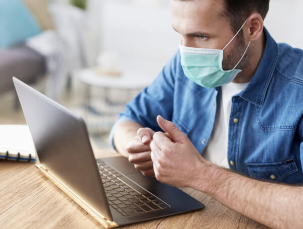 The steps you need to take to invest in e-commerce in the pandemic