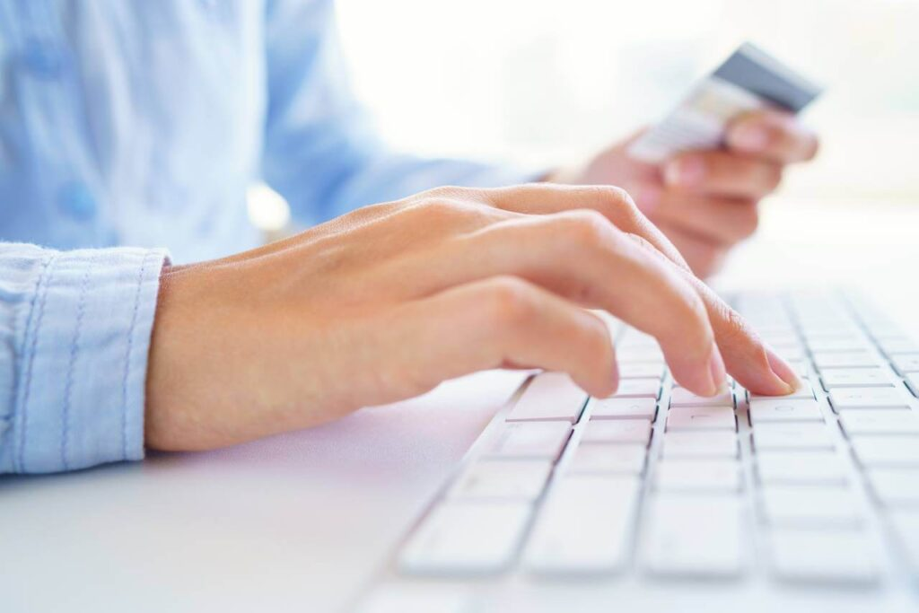 Considerations Before Installation of Payment Infrastructure