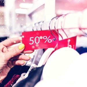 Correct Pricing in E-Commerce
