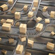 E-Commerce Cargo Integrations