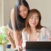 E-Commerce Search Engine Optimization