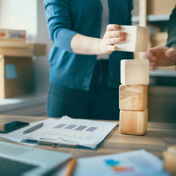 ERP Integration in E-Commerce