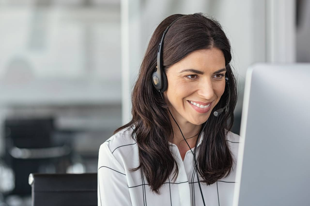 What your customer support staff should have